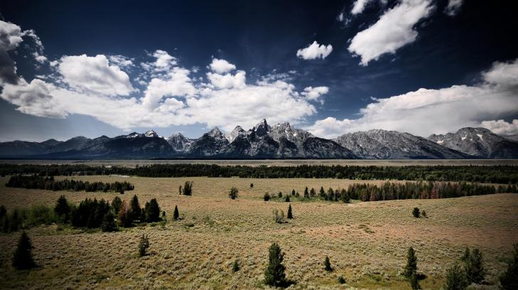 a-the_plains_to_the_rocky_mountains-1005184
